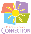 Childrens Cancer Connection Logo
